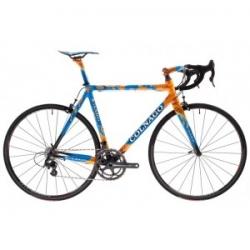 Buy Colnago EPS 2011 GEO Bike