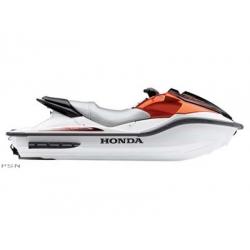 Buy 2009 Honda AquaTrax F-15 Watercraft