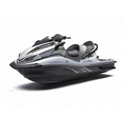 Buy 2012 Kawasaki Jet Ski Ultra 300LX Watercraft