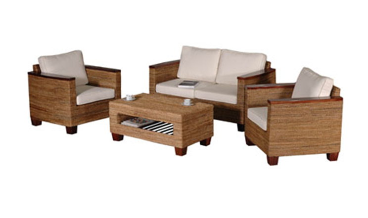 Buy Living Set Paula