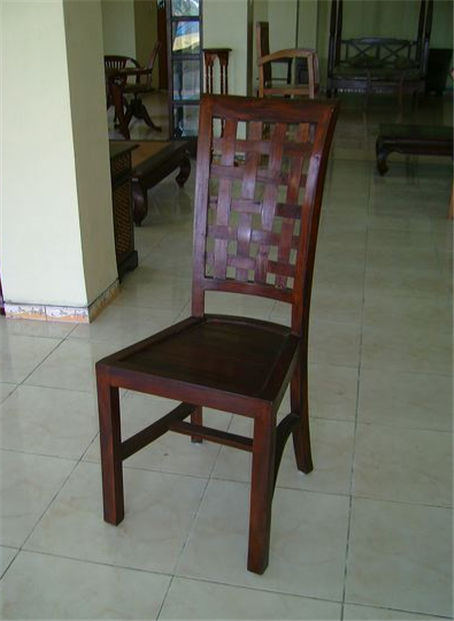 Buy Chair Anyam