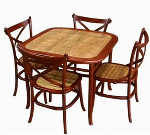 Buy Dining Set