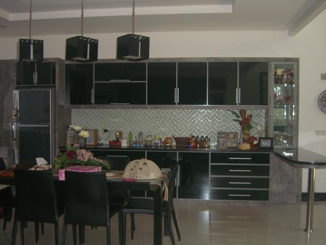 Kitchen Set Buy In Jakarta