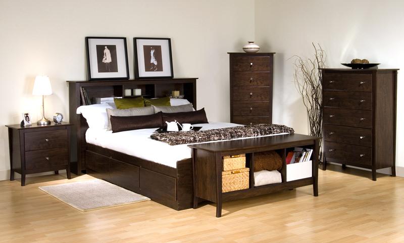 kamar tidur 3 in depok online store jati wangi interior