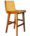 Buy Bar Chair Collection