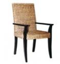 Crafter Furniture