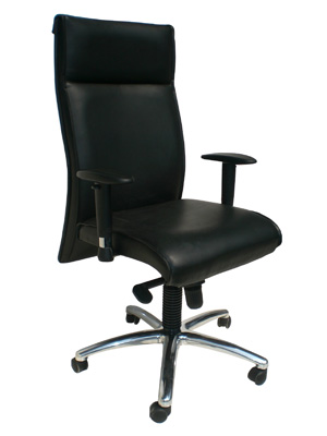 Buy Chair Kursi Eksekutif Baron 020