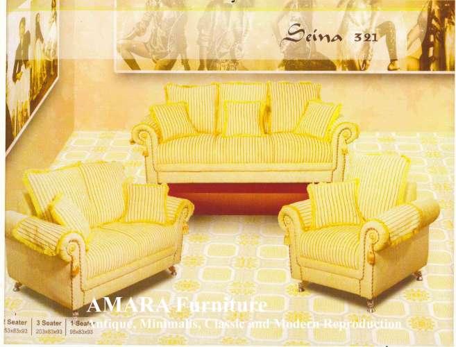Harga Model Kursi Sofa Hitam Putih Terbaru Rumah Minimalis.txt
