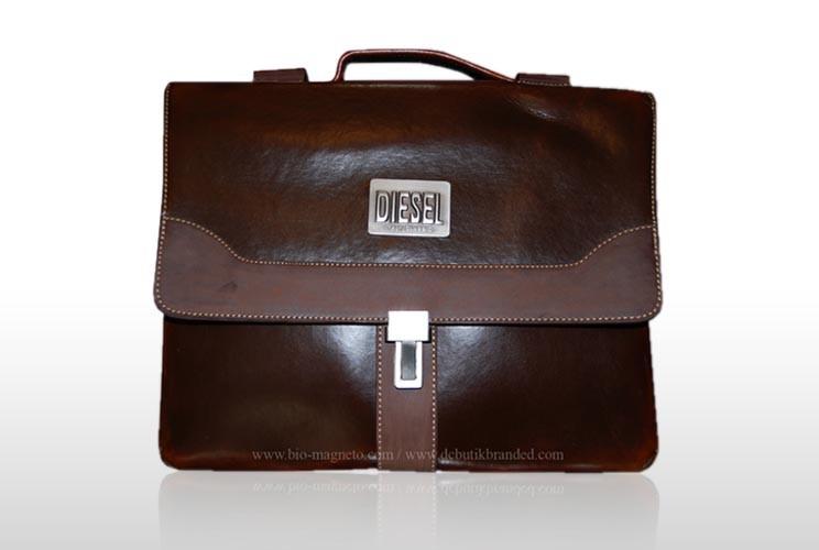 Buy Hand Bag
