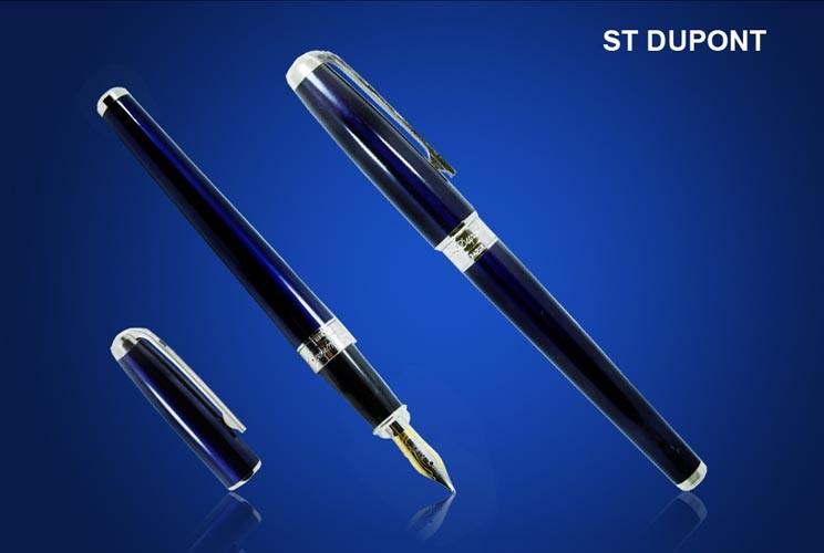 Buy ST. Dupont