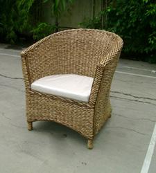 Buy New Bemper Chair
