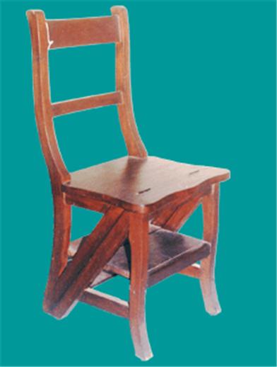 Buy Chair DC-010