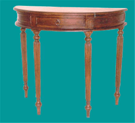 Buy Table DT-005