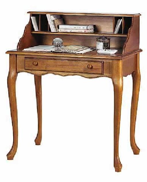 Buy Writing Table AD308