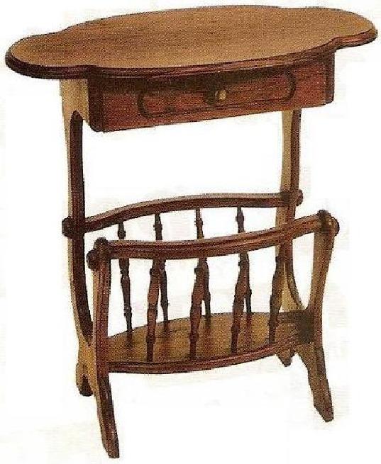 Buy Table Rack AD309