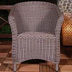 Buy Suramadu Arm Chair