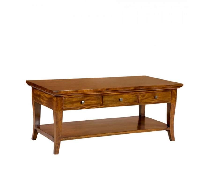 Buy VM03 Vintage Modern Coffee Table
