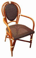 Buy Diderot Arm Chair