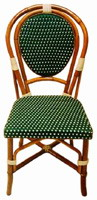 Buy Diderot Side Chair