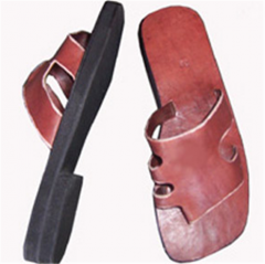 Leather Slippers Wholesale