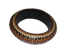 Bracelet of Bali