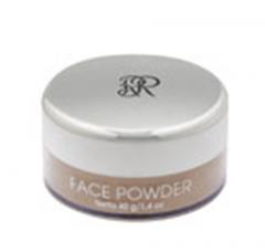Face Powder Ristra