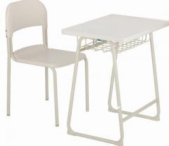 School Furniture Keiko Plus