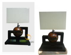 Stand Lamp ( 04)