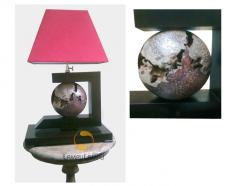 Stand Lamp ( 08)