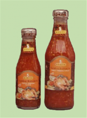Sweet Dipping Sauce