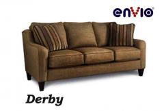 Sofa Derby