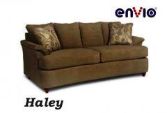 Sofa Haley