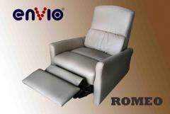 Recliner Romeo
