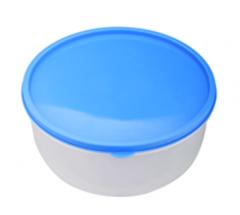 Airtight Sealware
