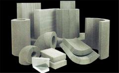 Foamglass Board