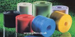 Speciality gasket sheeting