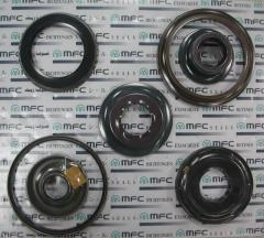 OIL Seal MFC sealing