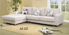 Sofa AF 125