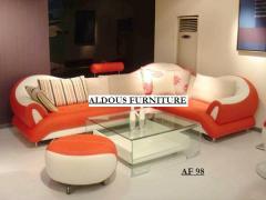 Sofa AF 98