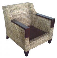 Imperial Arm Chair