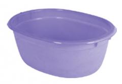 Baby Bath Oval Mini