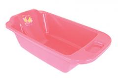 Baby Bath Rectangular