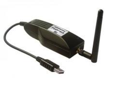 GSM Modem Wavecom Fastrack GO