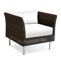 Аneka sofa & dining table