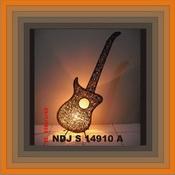 Lampu NDJ S 14910 A