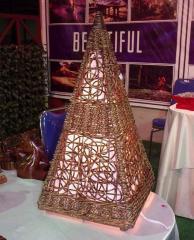 Lampu NDJ S 13209