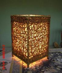 Lampu  NDJ S 13009A