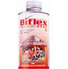 Biflex 25 EC