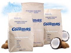 Dessicated Coconut