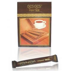 Cho Cho Cigar Roll